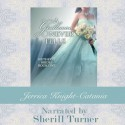 A Gentleman Never Tells - Jerrica Knight-Catania, Sherill Turner