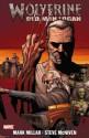 Wolverine: Old Man Logan - Mark Millar, Steve McNiven