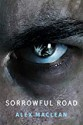 Sorrowful Road - Alex Maclean