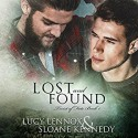 Lost and Found - Lucy Lennox, Sloane Kennedy, Michael Pauley