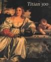 Titian 500 - Joseph Manca