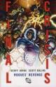 Rogues' Revenge. Geoff Johns & Scott Kolins - Geoff Johns