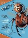 Weird Tales 351 - Ann VanderMeer