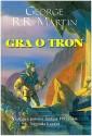 Gra o tron - George R.R. Martin