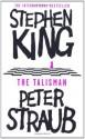 The Talisman - Peter Straub, Stephen King