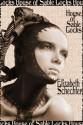 House of Sable Locks - Elizabeth Schechter