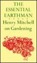 Essential Earthman - Henry Mitchell