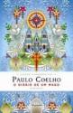 O Diário de um Mago (Capa Dura) - Paulo Coelho