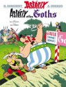 Astérix - Astérix et les Goths - nº3 (French Edition) - René Goscinny, Albert Uderzo