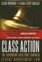 Class Action: The Landmark Case That Changed Sexual Harassment Law (Audio) - Clara Bingham, Laura Leedy Gansler