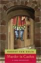 Murder in Canton (Judge Dee Series) - Robert van Gulik