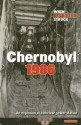 Chernobyl 1986: An Explosion at a Nuclear Power Station - Victoria Parker