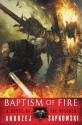 Baptism of Fire (The Witcher) - Andrzej Sapkowski