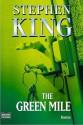 The Green Mile - Joachim Honnef, Stephen King