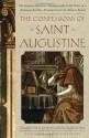 Confessions of Saint Augustine - Augustine of Hippo, John K. Ryan
