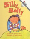 Silly Sally - Betsy Franco, Stacey Lamb