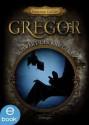 Gregor und das Schwert des Kriegers (German Edition) - Sylke Hachmeister, Joachim Knappe, Suzanne Collins
