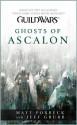 Guild Wars: Ghosts of Ascalon - Matt Forbeck, Jeff Grubb