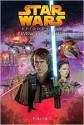 Star Wars Episode III: Revenge of the Sith, Volume 1 - Miles Lane, Doug Wheatley