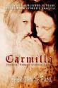 Carmilla: (Immortal Vampire Classics Edition) - Joseph Sheridan Le Fanu, Michael Fitzgerald, David Henry Friston