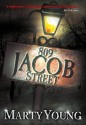 809 Jacob Street - Marty Young