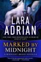 Marked by Midnight - Lara Adrian