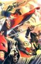 Kurt Busiek's Astro City: Local Heroes - Kurt Busiek, Alex Ross, Brent Anderson