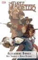 The Three Musketeers - Roy Thomas, Hugo Petrus, Alexandre Dumas