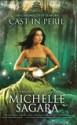 Cast in Peril - Michelle Sagara