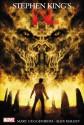 Stephen King's N. - Alex Maleev, Marc Guggenheim, Stephen King