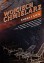 Farma lalek - Wojciech Chmielarz