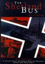 The Shetland Bus - David Howarth