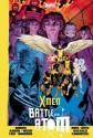 X-Men: Battle of the Atom - Brian Michael Bendis, Jason Aaron, Brian Wood, Frank Cho