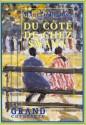A La Recherche Du Temps Perdu, Tome 1: Du Côté De Chez Swann, Volume 1 - Marcel Proust