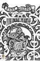 The Bone People - Keri Hulme, Pepa Heller