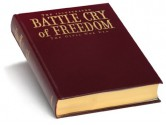 The Illustrated Battle Cry of Freedom: The Civil War Era - James M. McPherson