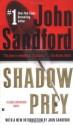 Shadow Prey - John Sandford