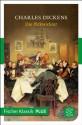 Die Pickwickier: Roman (Fischer Klassik PLUS) - Charles Dickens