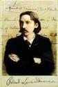 Prince Otto - Robert Louis Stevenson