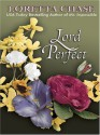 Lord Perfect - Loretta Chase
