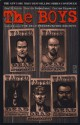 The Boys Vol 6 - Garth Ennis, Darick Robertson