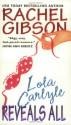 Lola Carlyle Reveals All - Rachel Gibson