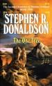 The One Tree - Stephen R. Donaldson