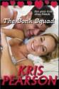 The Bonk Squad - Kris Pearson
