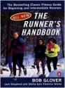 The Runner's Handbook - Bob Glover, Jack Shepherd, Shelly-lynn Glover