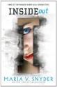 Inside Out (An Inside Novel) - Maria V. Snyder