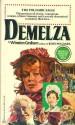 Demelza (Poldark, #2) - Winston Graham