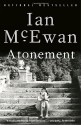 Atonement (MP3 Book) - Carole Boyd, Ian McEwan