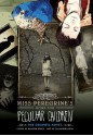 Miss Peregrine's Home for Peculiar Children: The Graphic Novel - Ransom Riggs