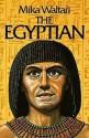 The Egyptian - Mika Waltari